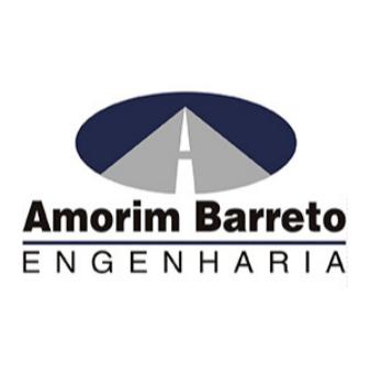 Amorim Barreto Engenharia