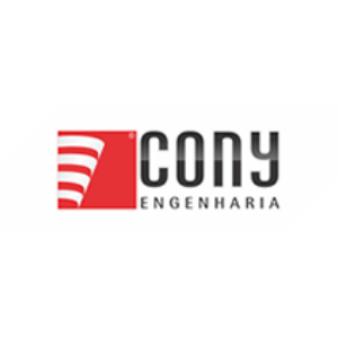 Cony Engenharia
