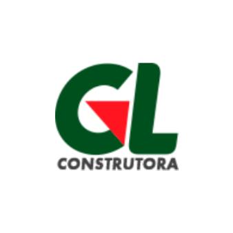 GL Construtora