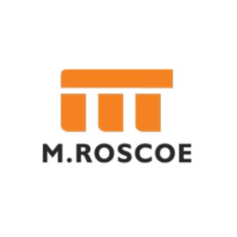 M. Roscoe
