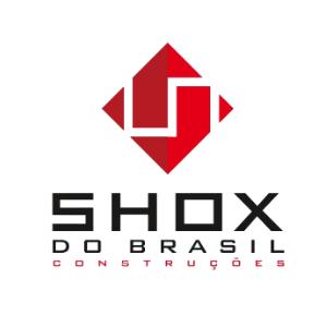 Shox do Brasil