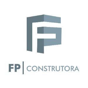 FP Construtora