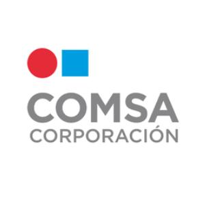 COMSA Corporacion