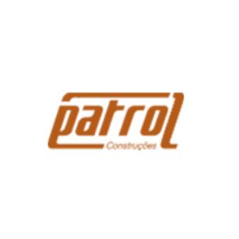 Patrol Construções