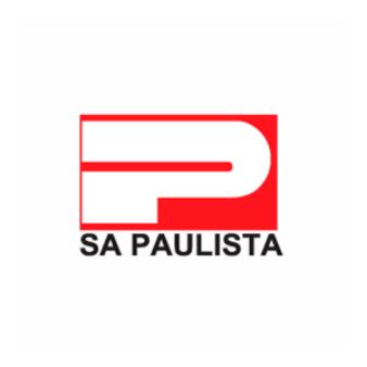 SA Paulista