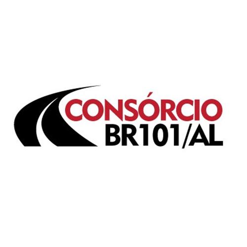 Consórcio BR 101/ Alagoas