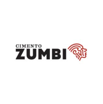 Cimento Zumbi
